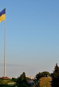 Бывший разведчик Яков Кедми предрек Украине быстрый крах без поддержки США