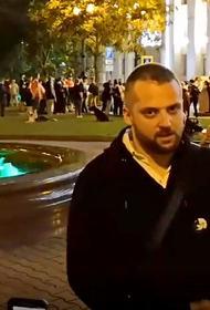 Правозащитник рассказал хабаровчанам об условиях содержания Фургала в СИЗО