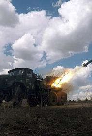 Политтехнолог озвучил причину нереальности завоевания Крыма армией Украины