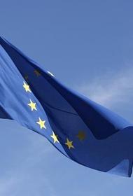 Зеленский потребует от Европы четко ответить, что сделать Украине для членства в ЕС