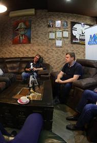 Эксперты отметили высокую конкуренцию на выборах в Челябинской области