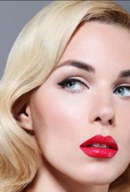 Актриса Алина Засобина: «Я та самая блондинка из рекламы Теlе2»
