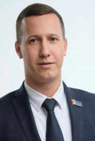 Депутаты от ЛДПР устроили скандал во время встречи с застройщиком парка «Динамо»