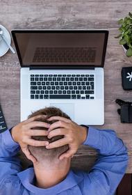 Врачи назвали некоторые причины головной боли