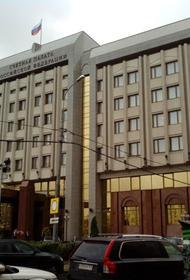 Счетная палата заявила, что в России количество госкомпаний – не известно, 90% из них в серой зоне, а зарплаты берутся с потолка