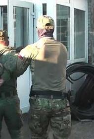 ФСБ арестовала офицера РВСН РФ за шпионаж в пользу Украины