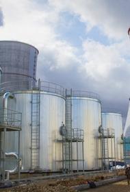 Латвия перестанет покупать электричество у Беларуси