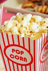 В Воронежской области с 28 августа разрешили открыть кинотеатры при наполняемости залов не более 50%