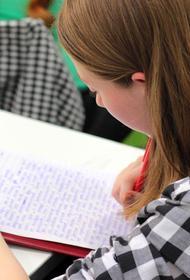 В училищах и колледжах Новгородской области будут проведены линейки для первых курсов