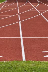 В Краснодарском крае разрешили проводить спортивные мероприятия