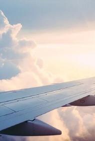 Словакия планирует восстановить международное авиасообщение