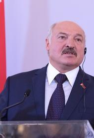 Политолог раскрыл фатальную угрозу для власти президента Белоруссии Лукашенко
