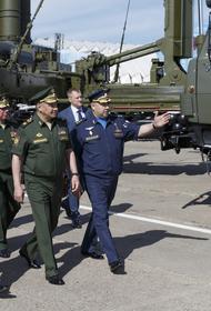 Багги «Тигр» и автомобиль-амфибию «Стрела» испытают на учениях  «Кавказ-2020»