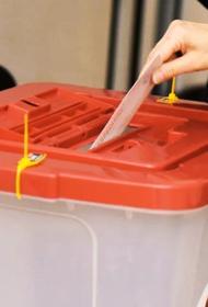 Выборы в Риге: «Всякая перемена прокладывает путь другим переменам»
