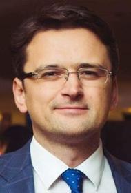 Эксперт спрогнозировал, к чему приведет приостановка контактов Украины с Белоруссией