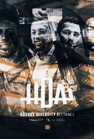 Альянс хоккейного разнообразия запросил у НХЛ 100 млн долларов на борьбу с расизмом