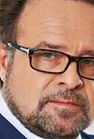 Арестован экс-глава РКК «Энергия» Солнцев