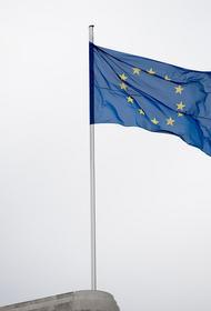Политолог Ищенко перечислил государства Европы, которые не пустят Украину в ЕС