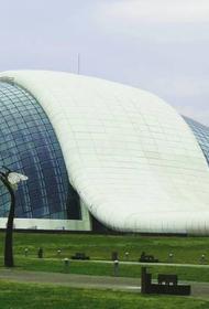 Грузинские политики нашли в своём парламенте московских агентов