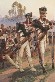 В этот день в 1812 году Михаил Кутузов принял командование русской армией
