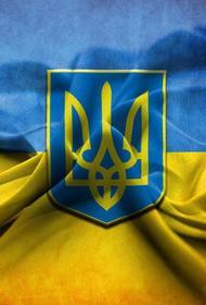 Аваков назвал категории людей, которых не коснется запрет на 30-дневный въезд на Украину