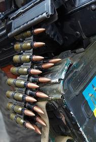 В ДНР сообщили о первом за восемь дней обстреле со стороны ВСУ