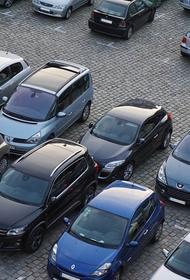 Мишустин втрое увеличил субсидии регионам для перевода автомобилей с бензина на газ