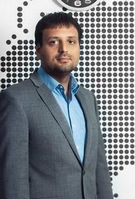 Амир Аль-Хайдар, основатель Edavoz.by: Это проекция ада на земле