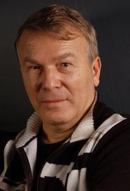 Умер один из создателей мультсериала «Смешарики» Анатолий Прохоров