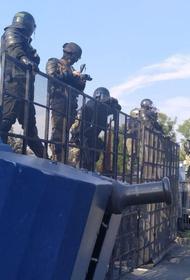 ТАСС сообщает о задержании в Минске своего корреспондента Ивана Колыганова