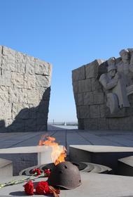 На Дону открыли главный музей региона