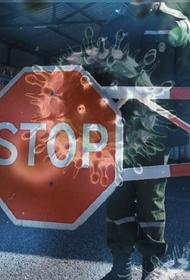Корреспондента АН не пустили в Белоруссию