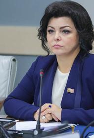 Депутат Мосгордумы Елена Николаева: Транспортным решениям на юго-востоке Москвы нужен гибкий подход