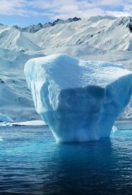 Ученые считают, что уровень моря на планете поднялся до критических отметок