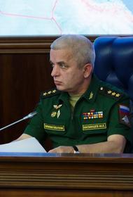 Минобороны РФ поможет снести аварийные здания  в Тулуне Иркутской области