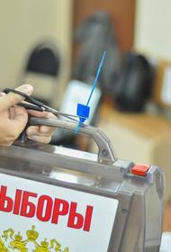 Депутат МГД Александр Козлов: Выборы муниципальных депутатов 13 сентября будут прозрачными