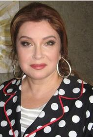 Вера Сотникова рассказала, почему не вышла замуж за Андрея Соколова
