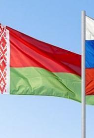 Белоруссия и Россия договорились о поэтапном возобновлении транспортного сообщения