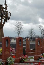 Шестой выпуск проекта «Военкоры» посвящён трагедии в Беслане 1 сентября 2004 года