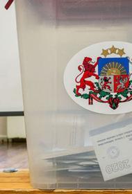Новые подробности о нарушениях на выборах в Рижскую думу
