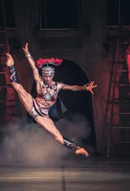 «Спящая красавица» и «Спартак» откроют 54-й сезон Театра классического балета