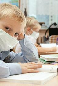 Самое странное 1 сентября: чего боятся учителя