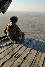 Москва ведет широкую, хотя и негласную, геополитическую игру: почему нужно обратить внимание на роль России в Ираке?