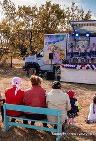 За лето в регионах России появились 34 новых автоклуба
