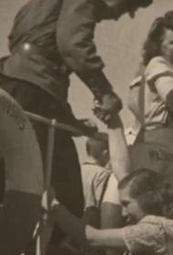 Полковник КГБ ЛССР в отставке: В советское время было табу на «народные бунты»