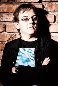 Ушел из жизни музыкант группы «Ласковый май» Александр Прико