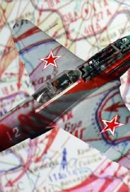 Почти половина россиян путается с датой начала Второй мировой войны