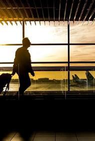 United Airlines планирует сократить более 16 тысяч сотрудников