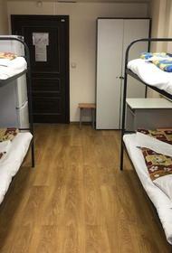 Депутат МГД Маргарита Русецкая: Работающие под видом хостелов общежития следует ликвидировать