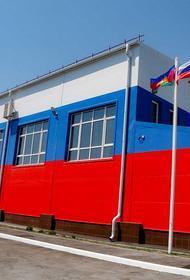 На Кубани построят  13 центров единоборств и спорткомплексов